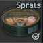 can-of-sprats_cell.png