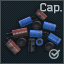 capacitors_cell.png