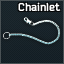 chainlet_cell.png