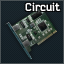 circuit_cell.png