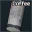 coffee_cell.png