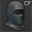 cold-fear-infrared-balaclava_cell.png
