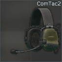 comtac2_cell.png