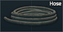 corrugated-hose_cell.png