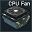 cpu-fan_cell.png