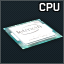 cpu_cell.png