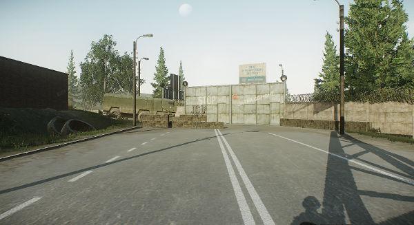 customs_crossroads.jpg