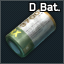 d-size-battery_cell.png