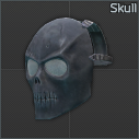 deadly-skull-mask_cell.png