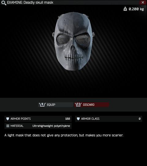 deadly_skull_mask.jpg