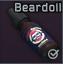 deadlyslobs-beard-oil_cell.png