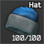 ded-moroz-hat_cell.png