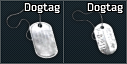 dogtag_cell.png