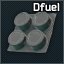 dry-fuel_cell.png