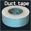 duct-tape_cell.png