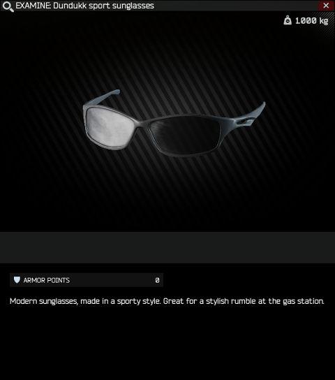 dundukk_sport_sunglasses.jpg