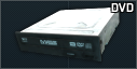 dvd-drive_cell.png