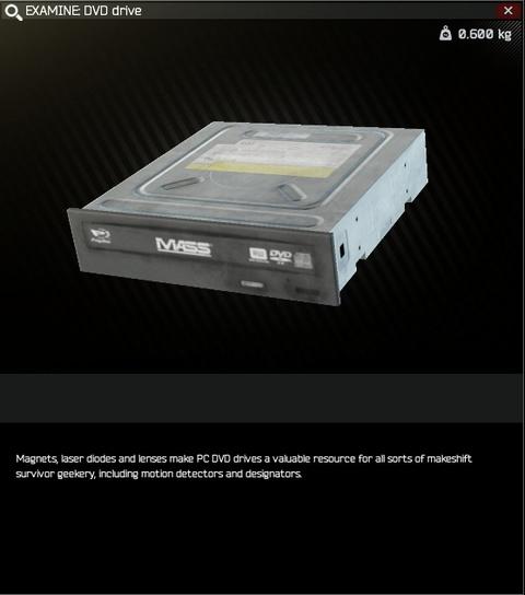 dvd_drive.jpg