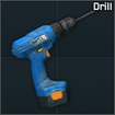 electric-drill_cell.png