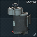 electric-motor_cell.png