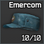 emercom-cap_cell.png