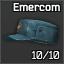 emercom-cap_cell.png