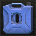 expeditionary-fuel-tank_cell.png