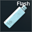 flashdrive_cell.png