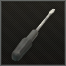 flat-screwdriver_cell.png