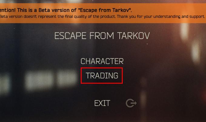 fleamarket_trading.jpg