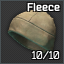 fleece-hat_cell.png