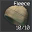 fleece-hat_cell.png
