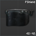 fshield-fatmt_cell.png