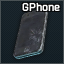 g-phone_cell.png