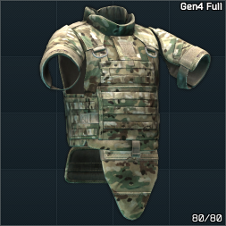 ge4_full_cell.png