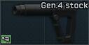 gen.4_stock_icon.jpg