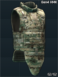 gen4_hmk_cell.png