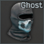 ghost-balaclava_cell.png
