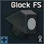 glock-frontsight_cell.png
