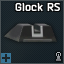 glock-rearsight_cell.png