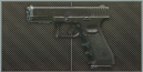 glock17_cell (2).png