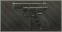 glock18c_cell (2).png
