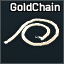 gold-chain_cell.png