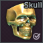 gold-skull-ring_cell.png