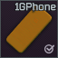 golden-1gphone_cell.png