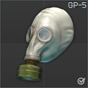 gp-5-gasmask_cell.png
