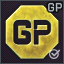 gp-coin_cell.png