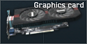 graphics-card_cell.png