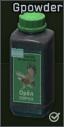 gunpowder-eagle_cell.png