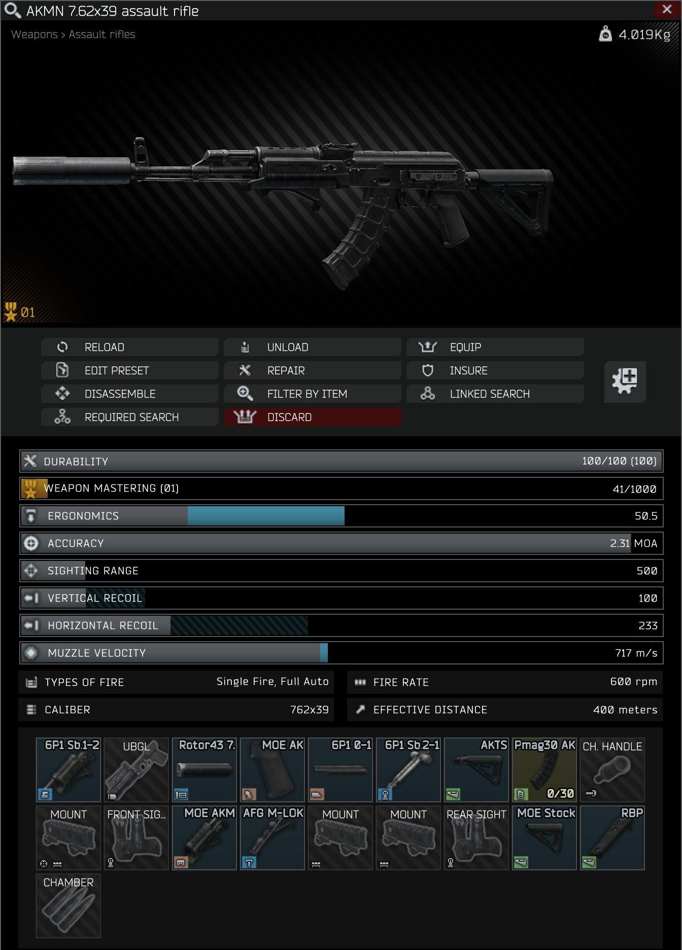 guns_14_3.jpg